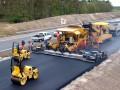Дорожный фонд изменит украинские дороги