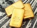 Золотовалютные резервы Украины растут