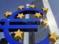 Еврокомиссар назвал условие согласия ЕС на сотрудничество Украины с Таможенным союзом