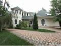 Дом в Конча-Заспе за 7 млн. долларов