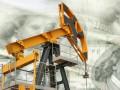 Курс на снижение: цены на нефть падают