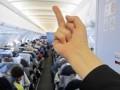 Аэрофлот восстановил стюардессу, уволенную из-за фотографии ВКонтакте