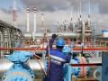 Газпром решил присоединиться к суду об использовании OPAL