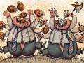 Прочь, ананасы! Украинцы стали отказываться от деликатесов, алкоголя и мебели