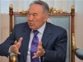 Назарбаев: Наступает более сильный кризис, чем в 2007-2009 гг