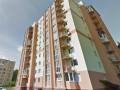 В Киеве судят мошенника, который пытался завладеть квартирой ветерана АТО