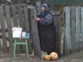 Украинцы стали реже общаться со своими соседями