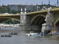 Возросло число жертв крушения прогулочного катера в Венгрии