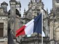 Убийство Хашукджи: Париж ввел санкции против 18 саудитов
