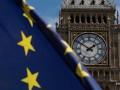 ЕС отказал Британии в пересмотре соглашения о Brexit