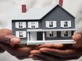 Суд подтвердил незаконность повышения тарифов на обслуживание домов в Киеве - адвокат