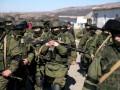 При вторжении РФ ударит  на Донбассе, а не у Крыма - Пентагон