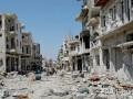 Саудовская Аравия собирается начать наземную операцию против ИГИЛ в Сирии