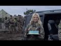 В единстве наша сила: появилось новое видео ко Дню Вооруженных Сил