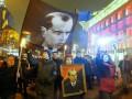 Во Львовской области объявили год Бандеры и ОУН