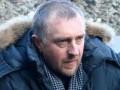СМИ: В Донецке милиция пытается найти среди протестующих