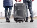 Украина лидирует по числу иммигрантов в Европе