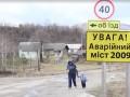 """Сеть взорвал клип священника на песню """"Плакала"""""""