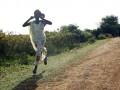 Судан: женщину хотят казнить за брак с христианином
