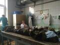 В Донецке морги переполнены телами боевиков – соцсети
