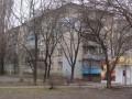 В Одессе жильцы общежития борются за право узаконить жилплощадь