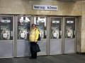 Работу метро в новогоднюю ночь продлевать не будут