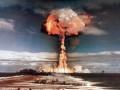 Над атомной бомбой СССР работали немецкие ученые