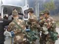 Взрыв в Китае: количество погибших приближается к 80