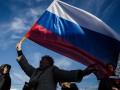 Организаторы блокады планируют перекрыть поток товаров из РФ