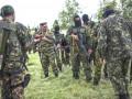 В прессу РФ попали данные о погибших в Украине российских военных
