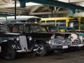 В Киеве появится музей пассажирского транспорта Украины