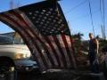 За год США потеряли из-за катаклизмов $306 миллиардов
