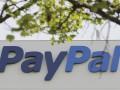 PayPal обещает вернуть деньги крымчанам