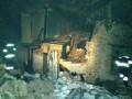Под Полтавой произошел взрыв в жилом доме, есть жертвы