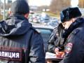 Крымские реалии: цветы Богдану Хмельницкому - экстремизм