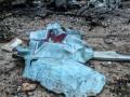Минобороны РФ подтвердило самоподрыв пилота Су-25