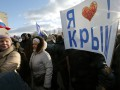 Компенсации за Крым не будет – депутат Госдумы