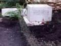 Климкин рассказал, что случилось с могилой Бандеры