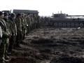 Часть российских националистов воюет на Донбассе за Украину - МВД РФ