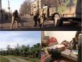 Итоги 10 декабря: Спецоперация СБУ, зачистка Красногоровки и Грады в Одессе