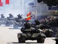 Россия может напасть на Молдову - НАТО