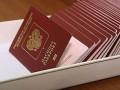 Литва в ЕС добивается непризнания российских паспортов жителей