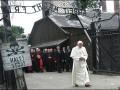 Еврейский Марш живых хотят перенести из Польши в Украину