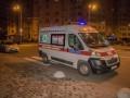 На Княжем Затоне в Киеве произошла перестрелка