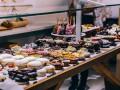 Что едят нардепы ВР: Меню народных избранников