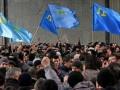 Суд в Крыму отменил приговор крымскому татарину