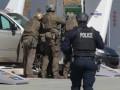 Выросло число жертв бойни в Канаде