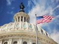 Конгресс поддержал расследование импичмента Трампу