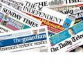 Пресса Британии: Сноуден ссорит США с Европой