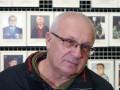ЕСПЧ принял жалобу украинца, чей сын погиб на Донбассе